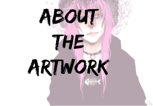 aboutart