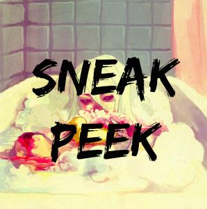 sneakpeek