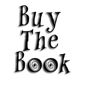 buythebookgraphic