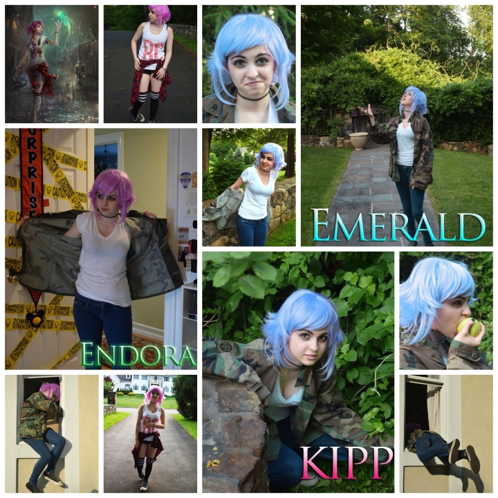 cosplaycollage1