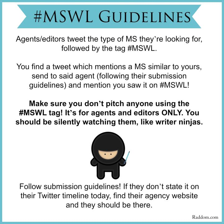 mswlguidelines