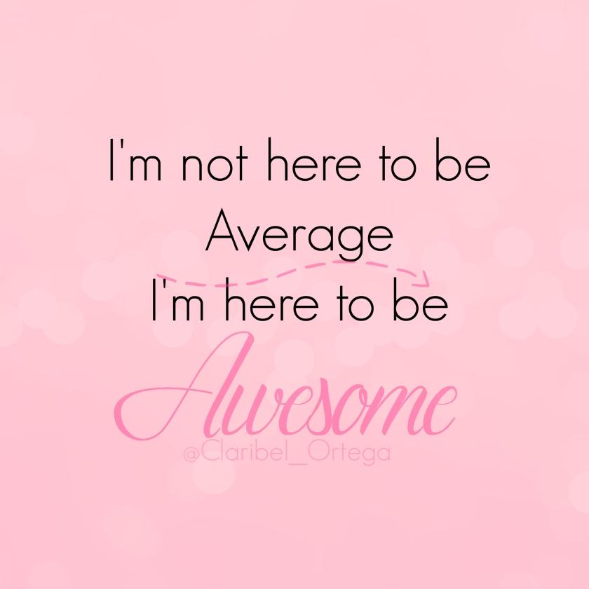 average1