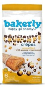 crunchy-crepe-caramel-packaging-176x342